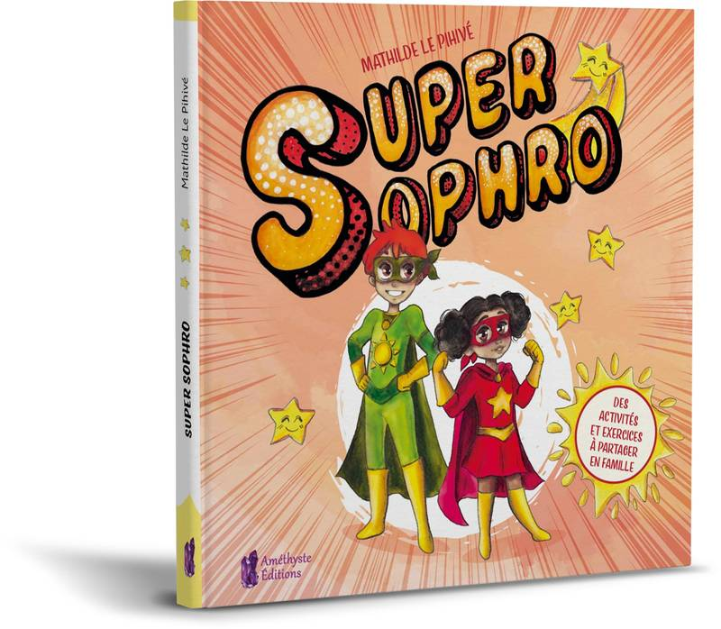 Super Sophro