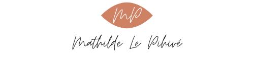 Mathilde Le Pihivé – Sophrologue et praticienne en hypnose Castelnau le Lez – Montpellier
