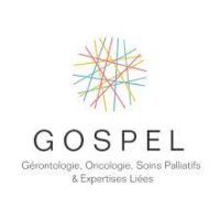 logo-gospel