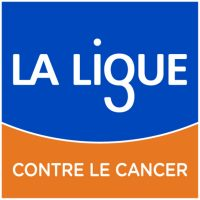 logo-ligue-cancer